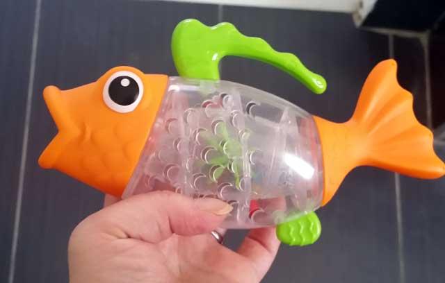 munchkin-fish-1.jpg