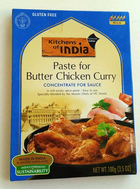 kitchens-of-india-curry.jpg