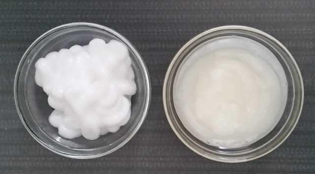 mineral-fusion-curl-1.jpg