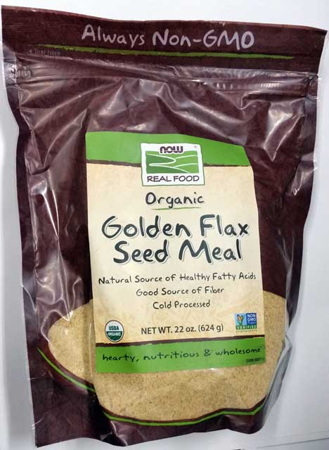 now-golden-flax.jpg