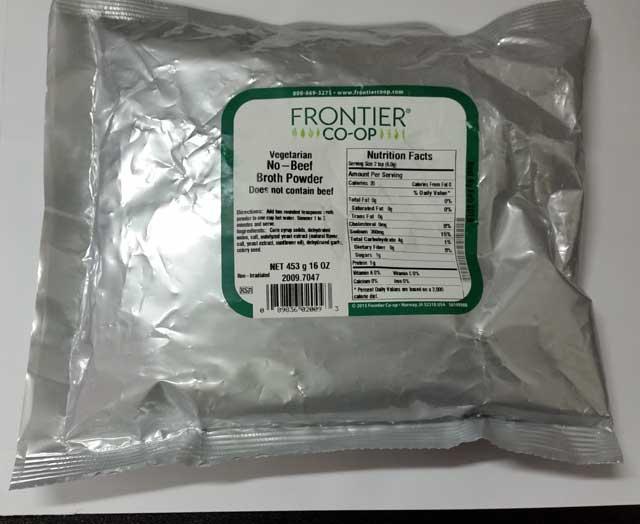 frontier-bollion-1.jpg