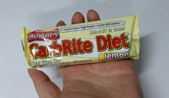 carbrite-lemon-3.jpg