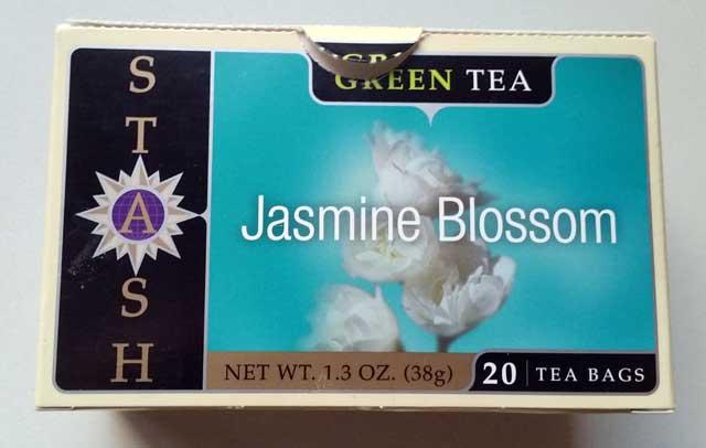 stash-jasmine.jpg