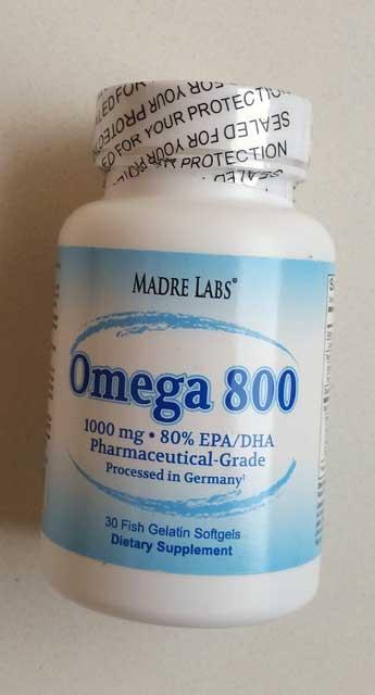 madre-omega-800.jpg