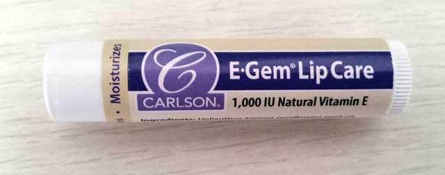 carlson-lip-balm-1.jpg
