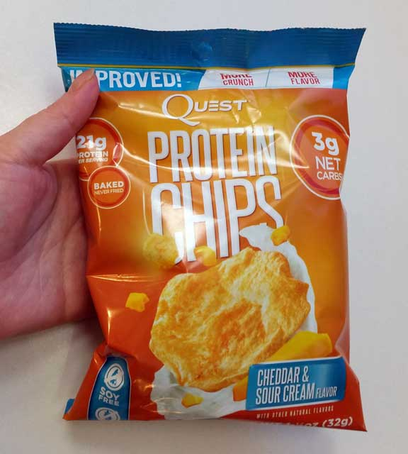 quest-chips-cheese-2.jpg