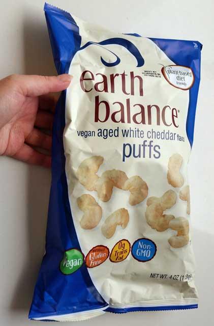 earth-balance-1.jpg