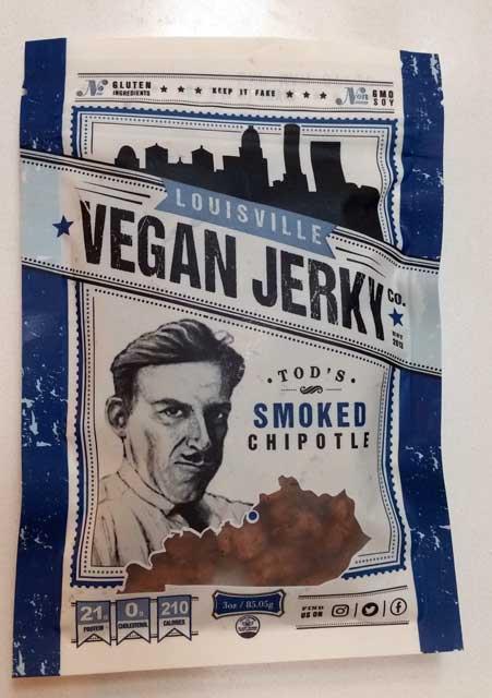 vegan-jerkey-1.jpg