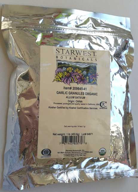 starwest-garlick-pack.jpg