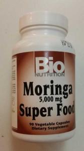 moringa-1.jpg