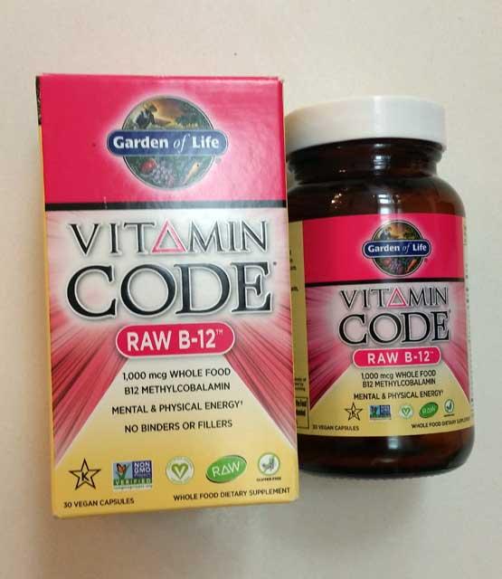 vitamin-code-b12-3.jpg