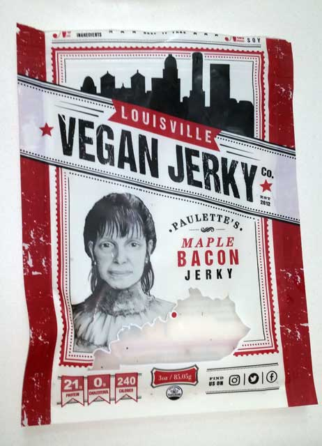 vegan-jerkey-maple-bacon-1.jpg
