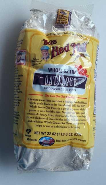 oatmeal-1.jpg