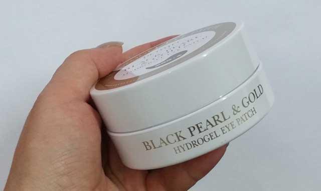 petifee-black-pearl-2.jpg