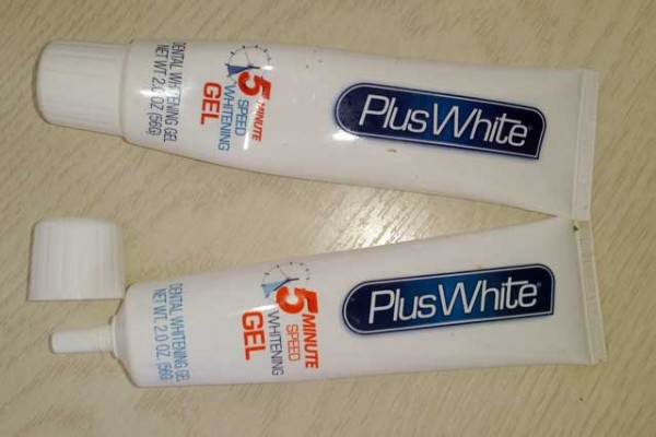 plus-white-14.jpg