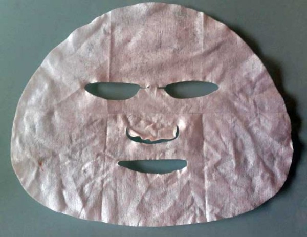 andalow-soothing-mask-4.jpg