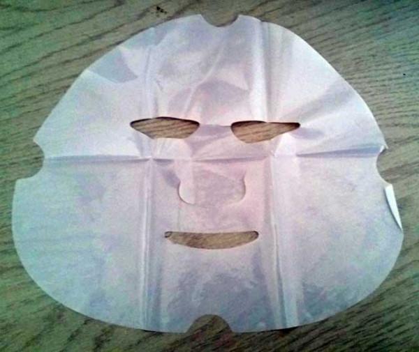 andalow-soothing-mask-3.jpg