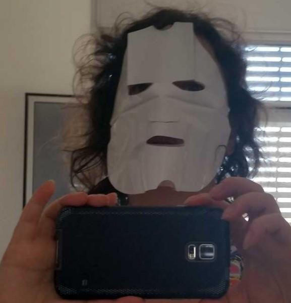 andalow-soothing-mask-2.jpg