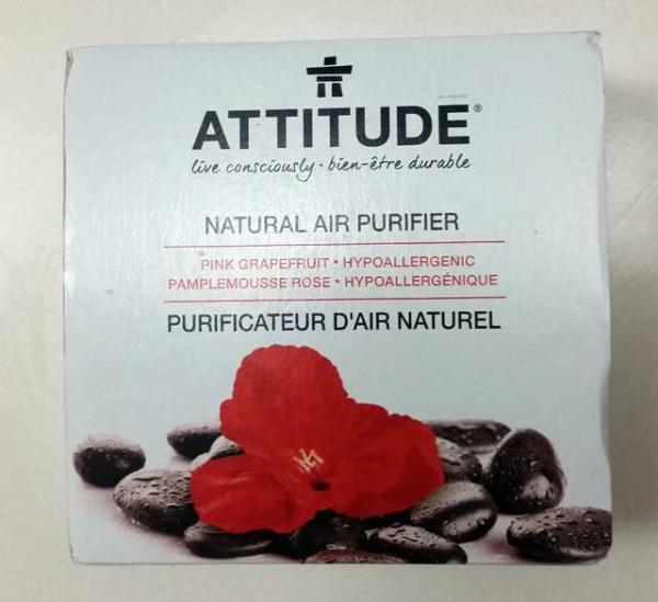 attitude-grape-1.jpg