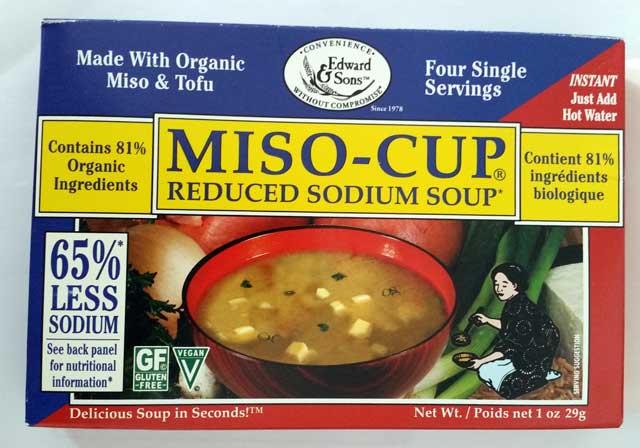 miso-cup-2.jpg