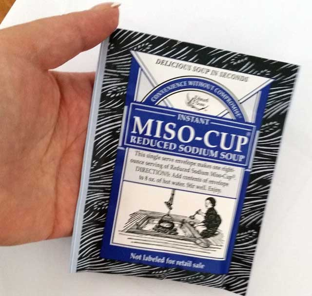 miso-cup-1.jpg