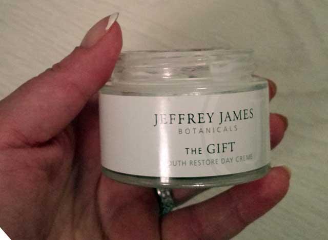 jjb-gift-1.jpg