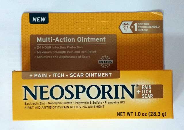 neosporin-1.jpg