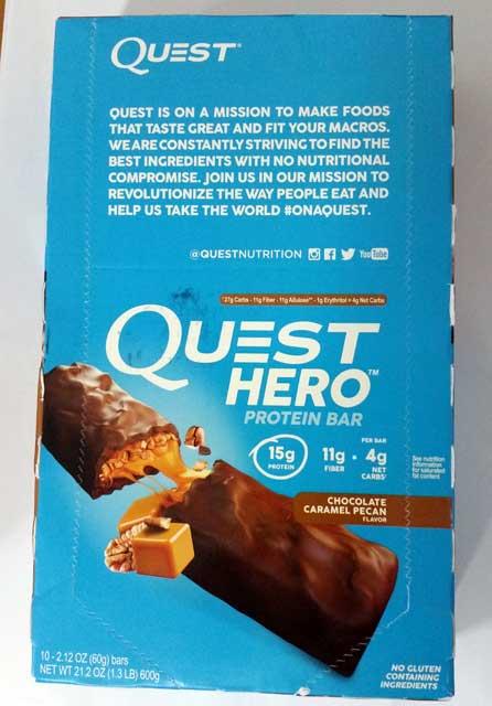 quest-hero-1.jpg