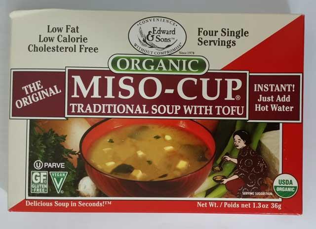miso-cup-2-1.jpg