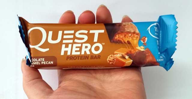quest-hero-2.jpg