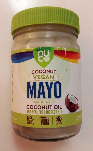 mayo-coconut.jpg