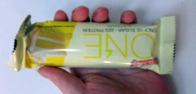 one-lemon-2.jpg