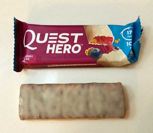 quest-hero-blue-3.jpg