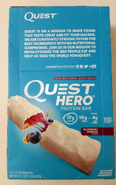 quest-hero-blue-1.jpg