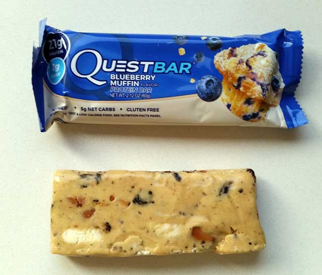 quest-muffin-w.jpg