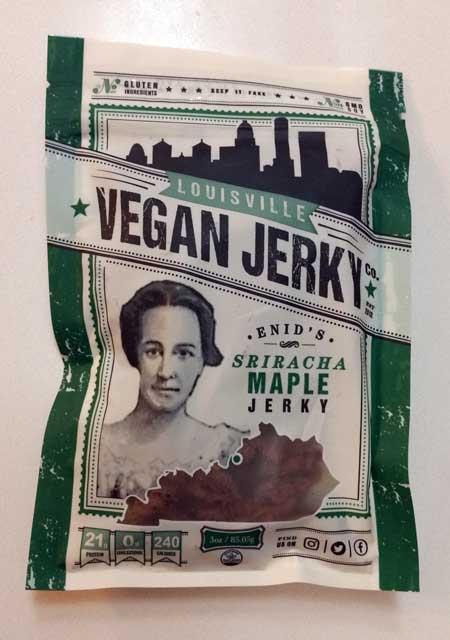 vegan-jerkey-green-2.jpg