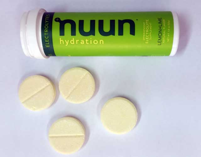 nuun-lemon-3.jpg