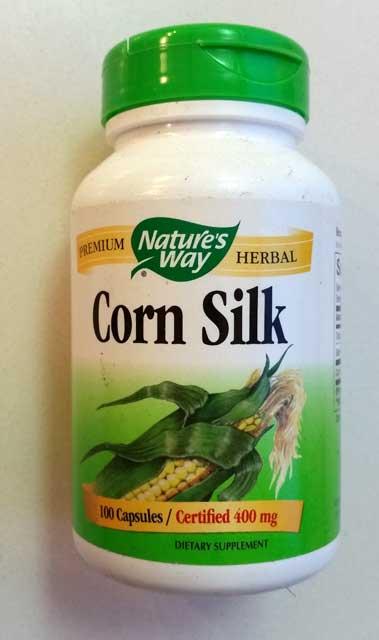 corn-silk-1.jpg