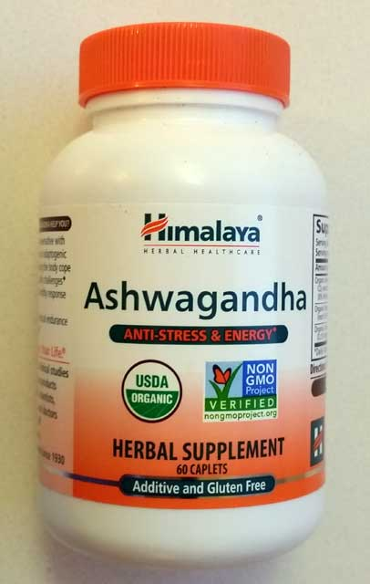 himalaya-ash-2.jpg
