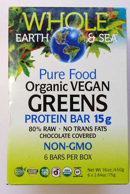 earth_and_sea_protein-1.jpg