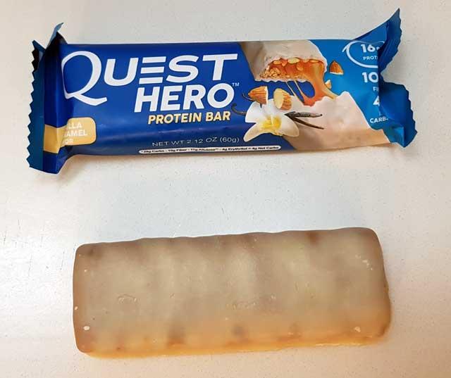 quest-hero-14.jpg