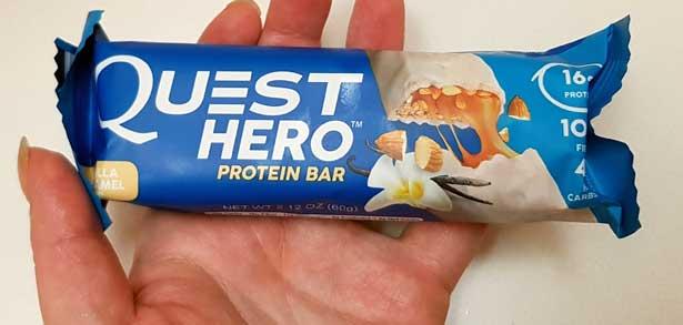 quest-hero-12.jpg