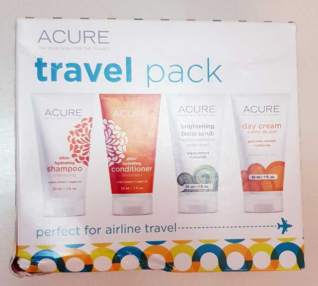 acure-travel-1.jpg