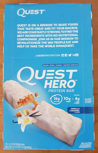 quest-hero-11.jpg