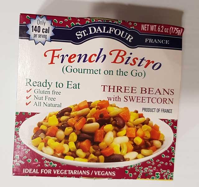 st-dalfur-beans-3.jpg