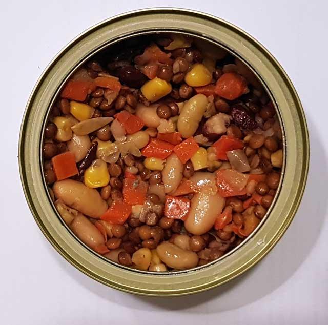st-dalfur-beans-2.jpg