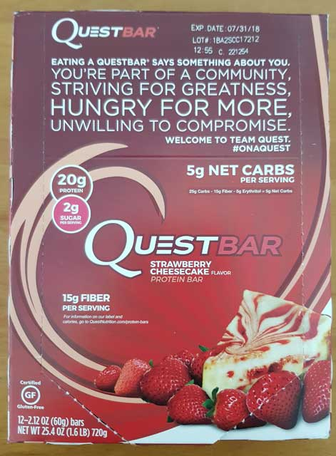 quest-strawberry-1.jpg