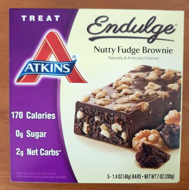 atkins-brownie-4.jpg
