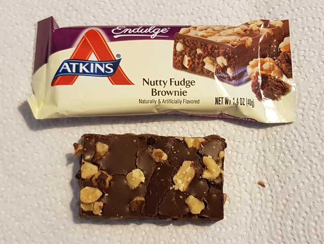 atkins-brownie-2.jpg