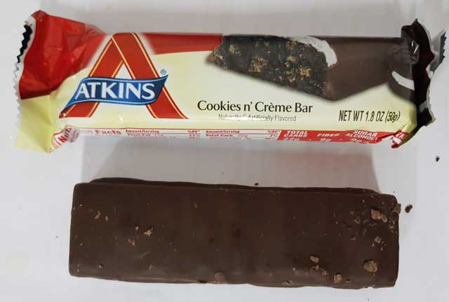 atkins-cookies-cream-3.jpg